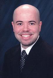 Ricardo L. Berrios, M.D.