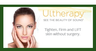 Ulthera Learn More